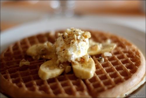 MANILA EATS: PancakeHouse