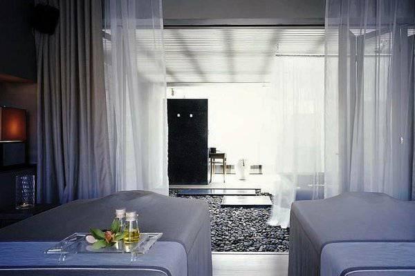 Sala-Phuket-Resort-the-spa-room