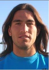 New Azkal recruit Angel Aldeguer Guirado