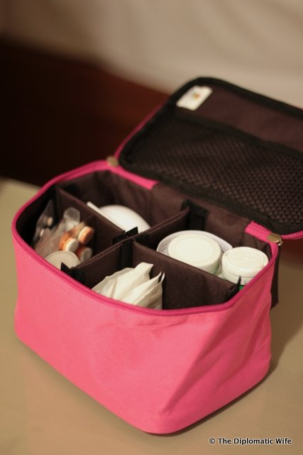 Keep it Neat with a Medicine Organizers