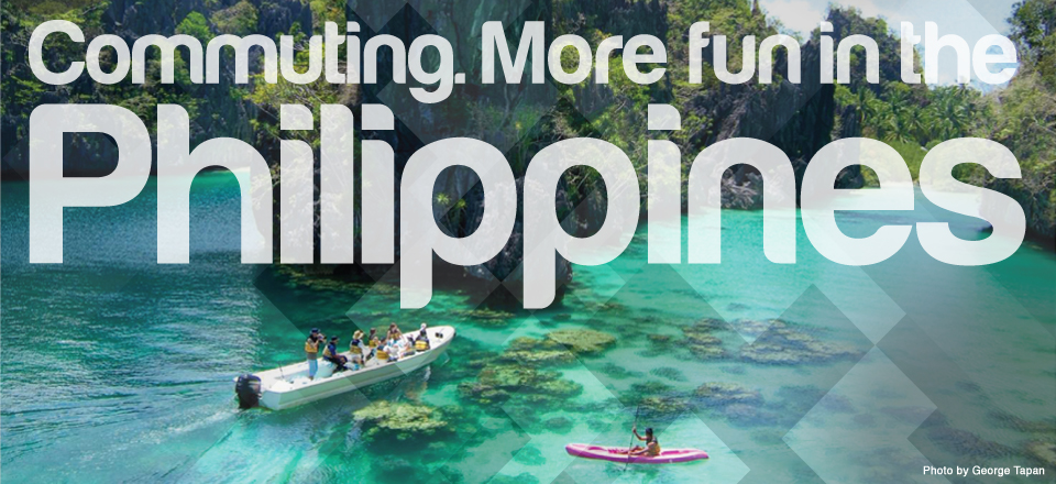 REPOST: Philippines is world's 8th friendliest country