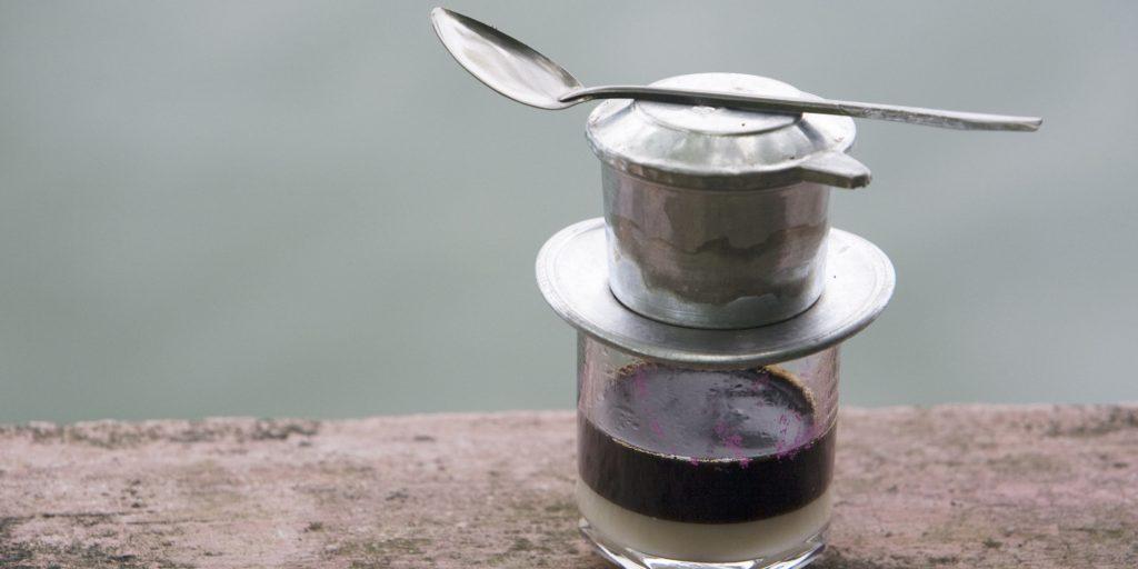 o-VIETNAMESE-COFFEE-facebook