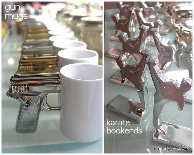 JAKARTA FINDS: Stylish living at Kare Jakarta