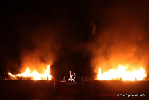 ramayana ballet prambanan temple yogyakarta-003