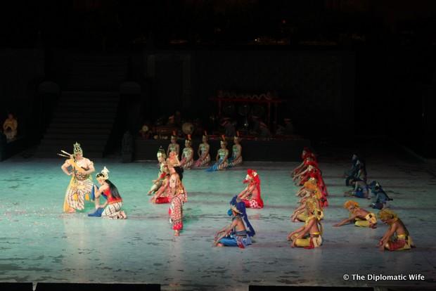 ramayana ballet prambanan temple yogyakarta-004
