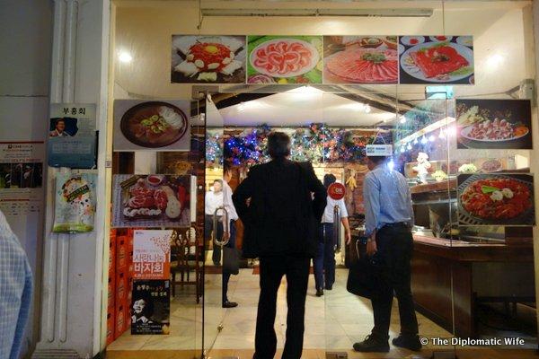03-chung gi wa korean bbq restaurant jakarta cheap-002
