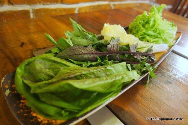 06-chung gi wa korean bbq restaurant jakarta cheap-005
