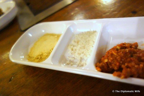 07-chung gi wa korean bbq restaurant jakarta cheap-006