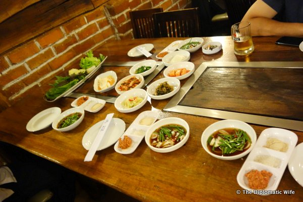 08-chung gi wa korean bbq restaurant jakarta cheap-007