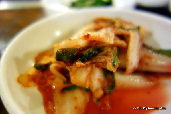 10-chung gi wa korean bbq restaurant jakarta cheap-009