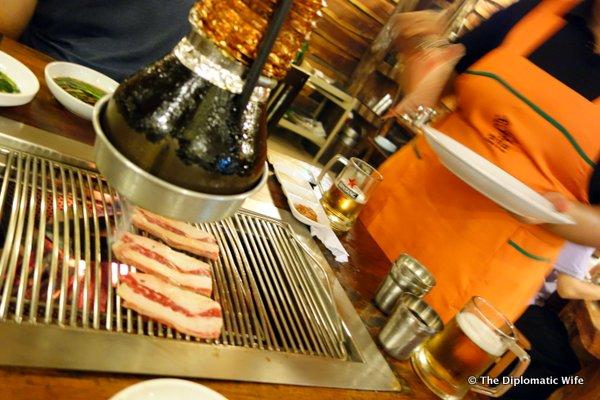 14-chung gi wa korean bbq restaurant jakarta cheap-013