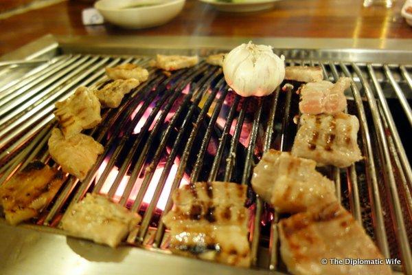 18-chung gi wa korean bbq restaurant jakarta cheap-017
