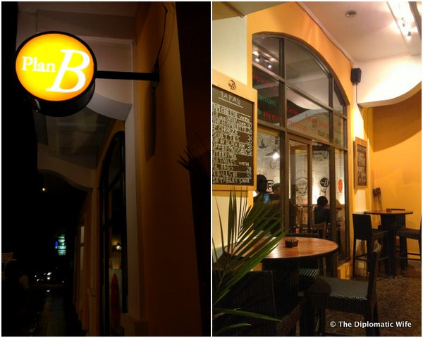 02-Plan B Authentic Spanish Restaurant Jakarta-001