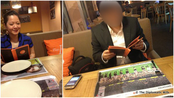 04-Plan B Authentic Spanish Restaurant Jakarta
