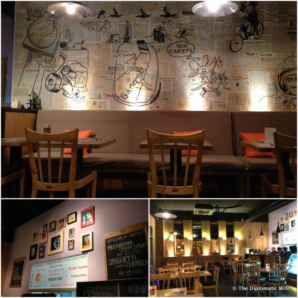 07-Plan B Authentic Spanish Restaurant Jakarta-006