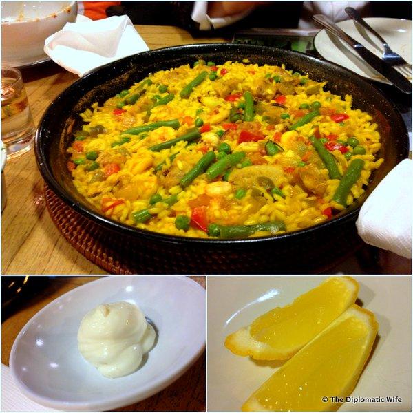 10-Plan B Authentic Spanish Restaurant Jakarta-009