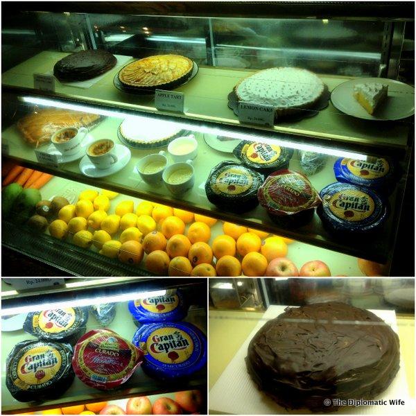 13-Plan B Authentic Spanish Restaurant Jakarta-012