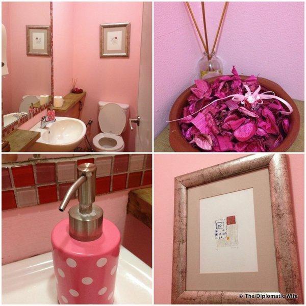 14-Plan B Authentic Spanish Restaurant Jakarta-013