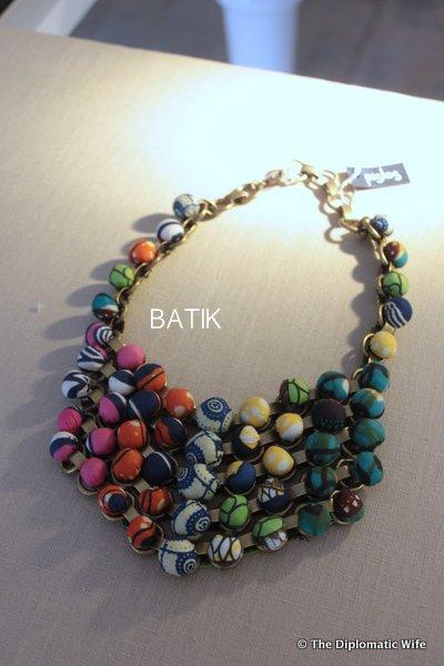 02-Pistos Jewelry Shop gunawarman jakarta-001