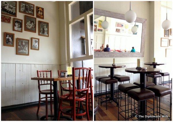 02-spankys ribs and martinis restaurant kemang jakarta -001