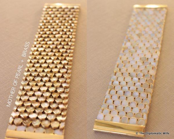 03-Pistos Jewelry Shop gunawarman jakarta-002
