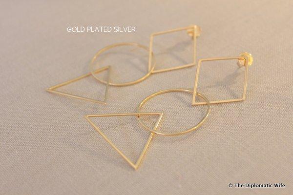 04-Pistos Jewelry Shop gunawarman jakarta-003