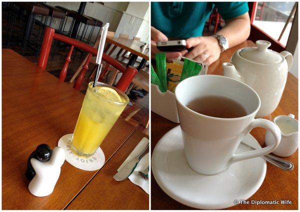 04-spankys ribs and martinis restaurant kemang jakarta -003