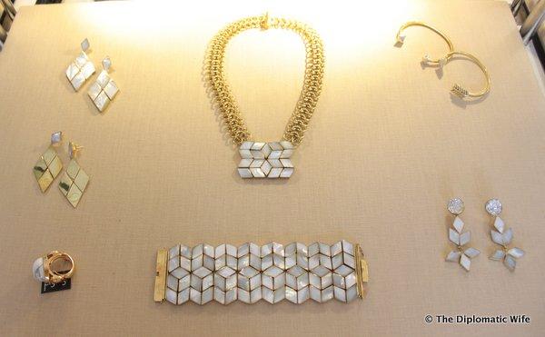 05-Pistos Jewelry Shop gunawarman jakarta-004