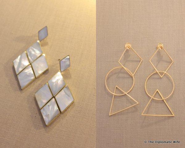 06-Pistos Jewelry Shop gunawarman jakarta-005