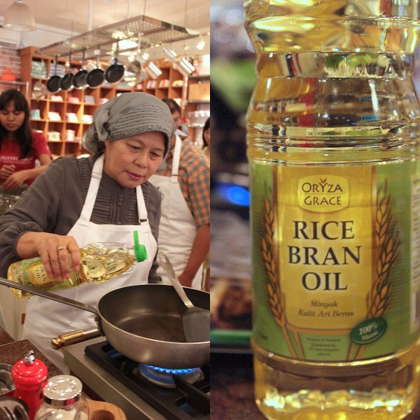 07-Pantry Magic Minang Indonesian Cooking Class-006