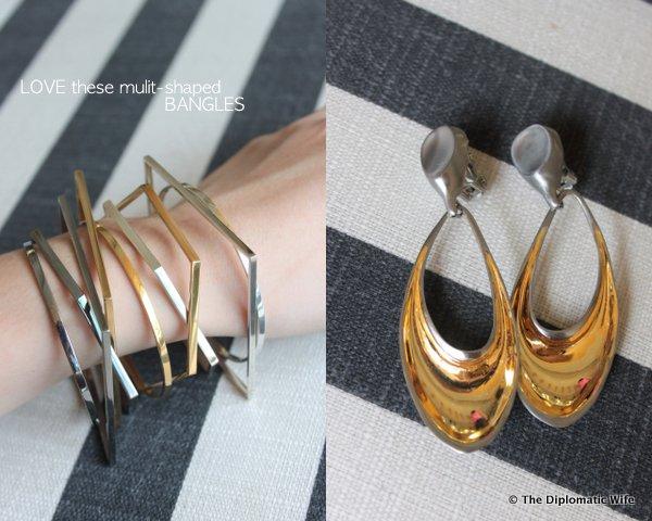07-Pistos Jewelry Shop gunawarman jakarta-006
