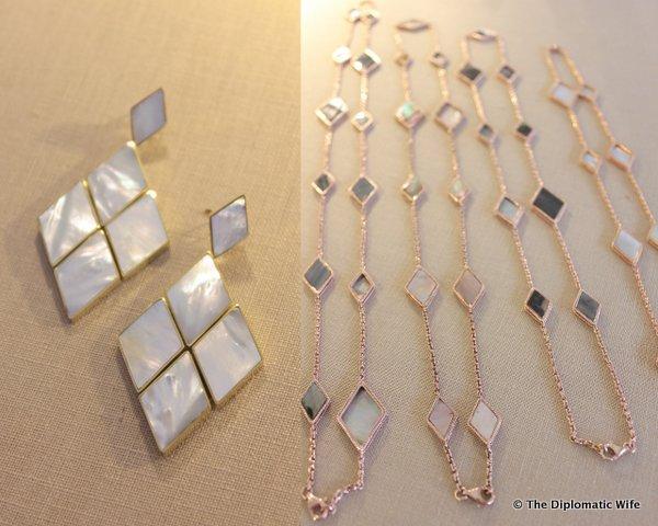 08-Pistos Jewelry Shop gunawarman jakarta-007