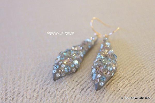 09-Pistos Jewelry Shop gunawarman jakarta-008