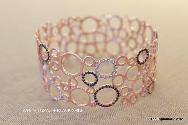10-Pistos Jewelry Shop gunawarman jakarta-009