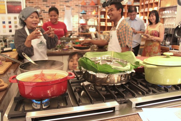 12-Pantry Magic Minang Indonesian Cooking Class-011