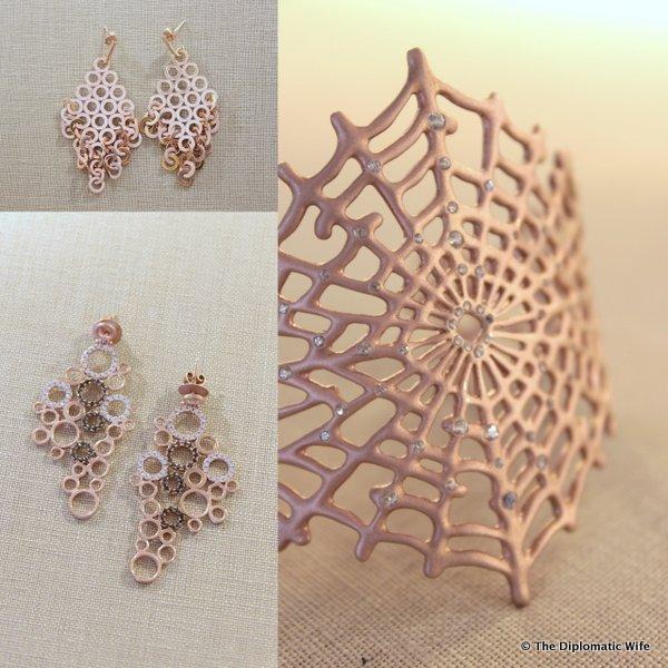 12-Pistos Jewelry Shop gunawarman jakarta-011