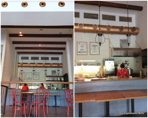 12-spankys ribs and martinis restaurant kemang jakarta -011