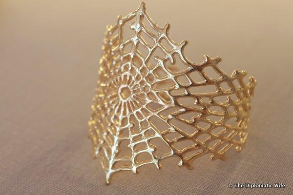 13-Pistos Jewelry Shop gunawarman jakarta-012