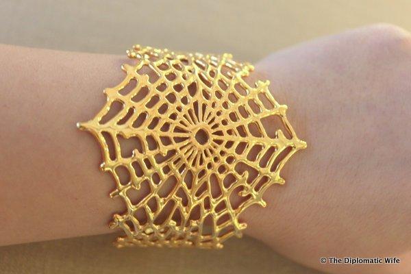 14-Pistos Jewelry Shop gunawarman jakarta-013