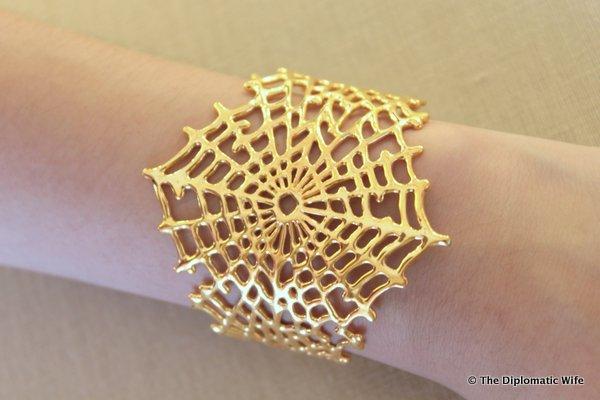 15-Pistos Jewelry Shop gunawarman jakarta-014
