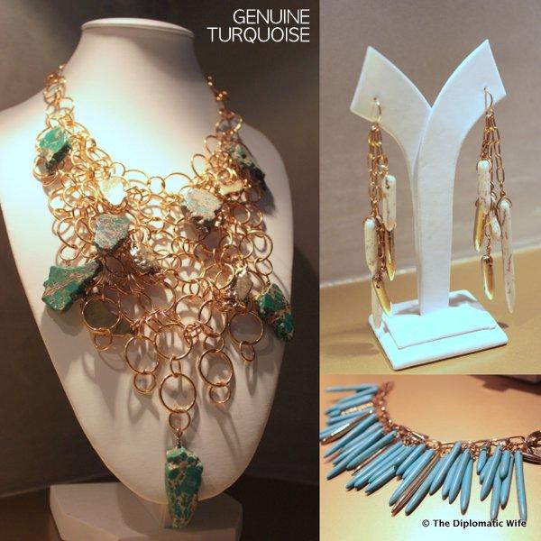 16-Pistos Jewelry Shop gunawarman jakarta-015