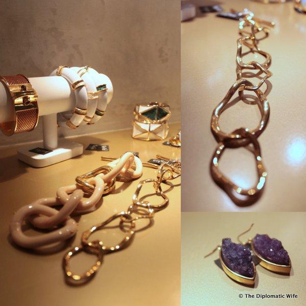 17-Pistos Jewelry Shop gunawarman jakarta-016