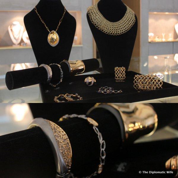 18-Pistos Jewelry Shop gunawarman jakarta-017
