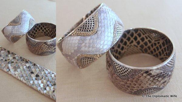 21-Pistos Jewelry Shop gunawarman jakarta-020