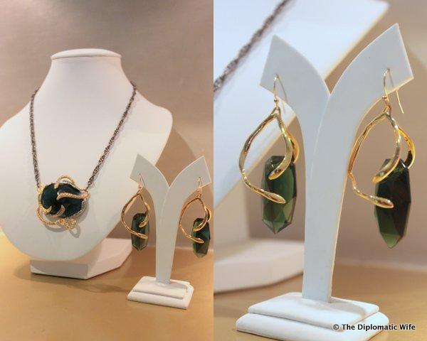 22-Pistos Jewelry Shop gunawarman jakarta-021