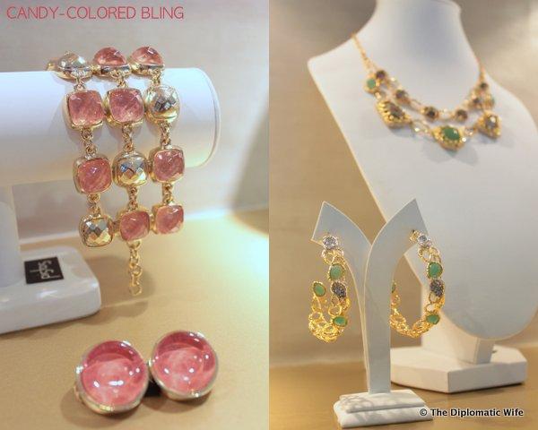 23-Pistos Jewelry Shop gunawarman jakarta-022