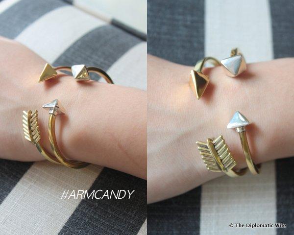 24-Pistos Jewelry Shop gunawarman jakarta-023