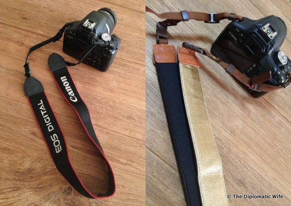 7-imo DSLR camera strap-006
