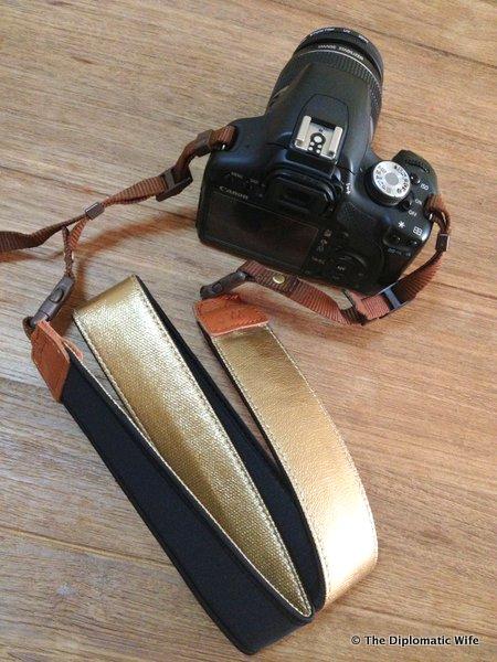 9-imo DSLR camera strap-008