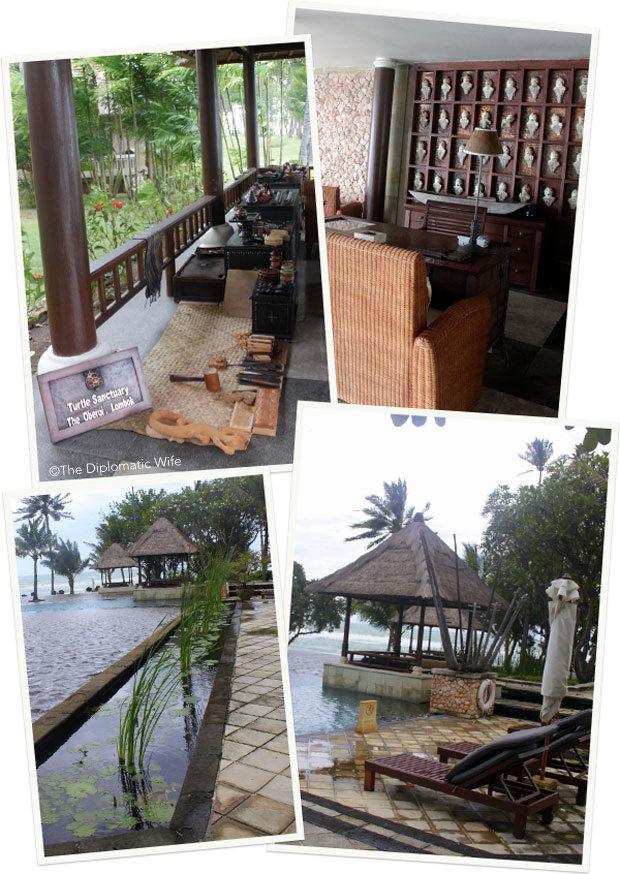 02-Oberoi-Lombok-Lombok-Indonesia